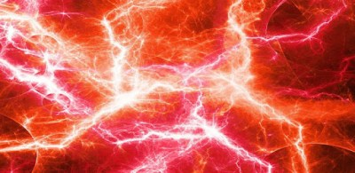 Electric Plasma Live Wallpaper - Apps on Google Play