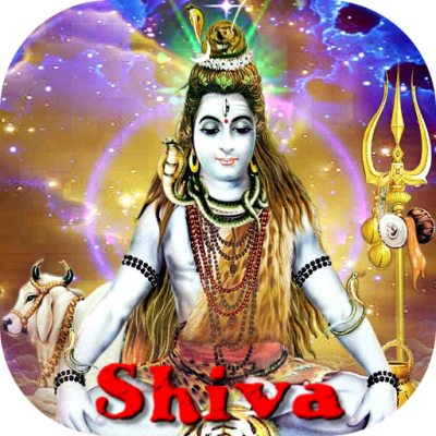 Bhole Nath Shivji LWP HD Pro (2.70 Mb) - Latest version for free download on General Play