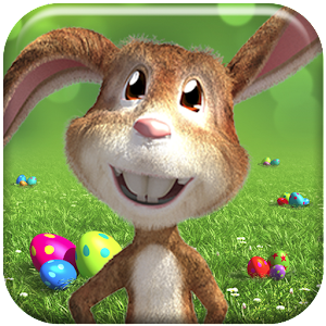 Easter Bunny Live Wallpaper APK for iPhone   Download Android APK GAMES & APPS for iPhone ...