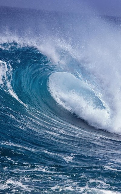 Waves Live Wallpaper - Android Apps on Google Play