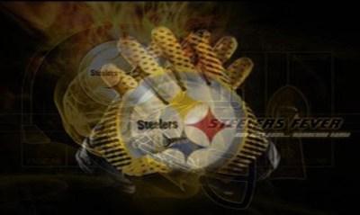Pittsburgh Steelers Wallpaper (android)   AppCrawlr