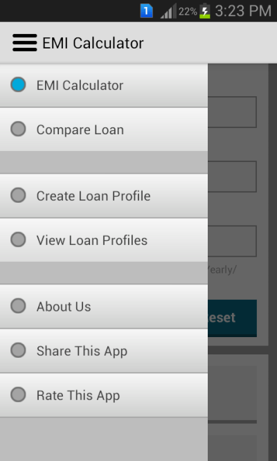 Hdfc personal loan eligibility calculator | COOKING WITH THE PROS
