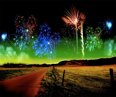Happy New Year Live Wallpaper - Android Apps on Google Play