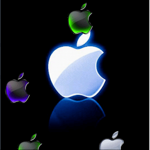 App Apple Live Wallpaper APK for Windows Phone | Android games and apps