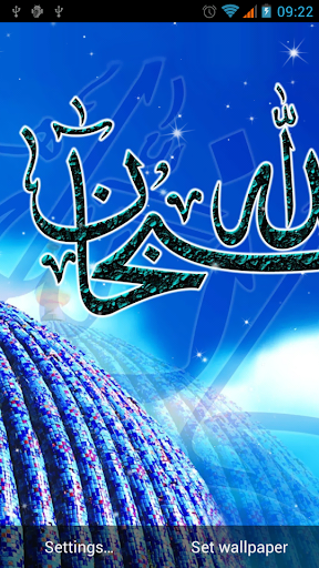 Download Muslim Live Wallpaper Google Play softwares - at9K26xQylEd | mobile9