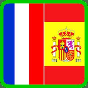 Traductor de francés a español - Android Apps on Google Play