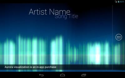 Audio Glow Live Wallpaper - Android Apps on Google Play