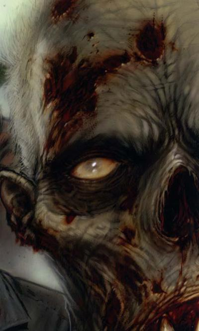 3D Zombies Live Wallpaper - Android Apps on Google Play