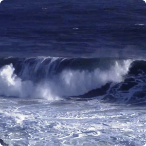 Ocean Waves Live Wallpaper HD3 - Android Apps on Google Play