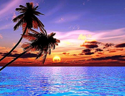 Beautiful Beaches Wallpapers And Backgrounds | Best Free HD Wallpaper