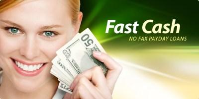 $$ Cash Money Order Moneygram Online Pay day loan Around . $ 700-$1000 | Quick Loan