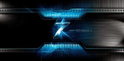 Cool Wallpapers For Windows 7 | Cool HD Wallpapers