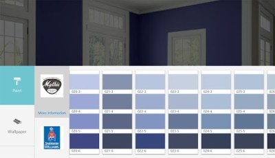 App Homestyler Interior Design APK for Windows Phone ...