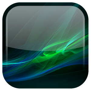 App Wave Z Live Wallpaper APK for Windows Phone | Android games and apps