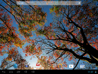 Beautiful Autumn Free Live Wallpaper - Android Apps on Google Play