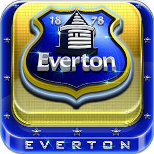 FC Everton HD Live Wallpaper   FREE Android app market