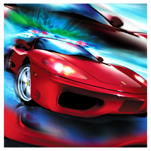 Red Ferrari Live Wallpaper APK for Blackberry | Download Android APK GAMES & APPS for BlackBerry ...