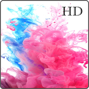 App LG G3 HD Live Wallpaper APK for Windows Phone   Download Android APK GAMES & APPS for ...