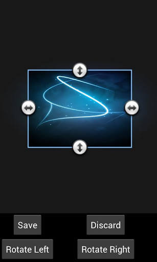 Descargar 3D-effect Live Wallpaper Android Apps APK - 2223105 | mobile9