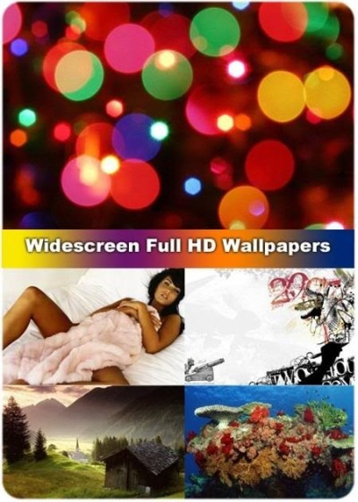 TATTOO designs: themes wallpapers hd widescreen