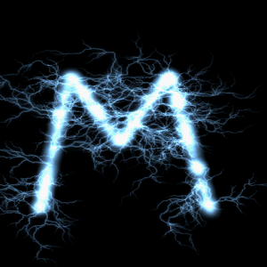 Letter M Live Wallpapers - Android Apps on Google Play