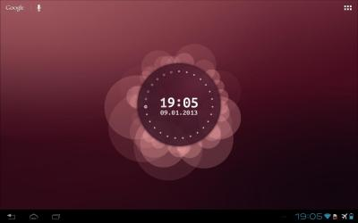 Ubuntu Live Wallpaper Beta - Android Apps on Google Play