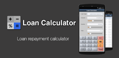 Loan Payment Calculator - Android app on AppBrain