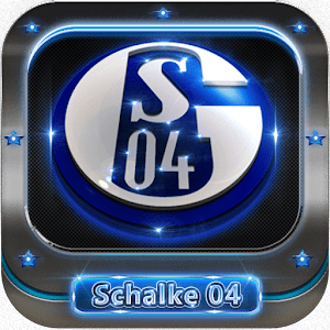 Schalke 04 3D Live-Wallpaper APK for iPhone   Download Android APK GAMES & APPS for iPhone ...