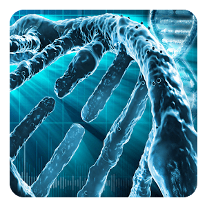 Download Droid DNA Live Wallpaper APK on PC   Download ...