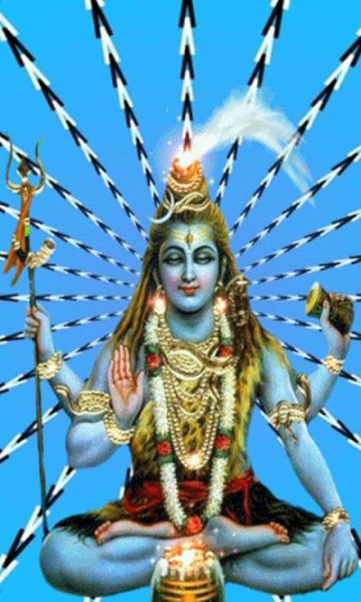 Lord Shiva Live Wallpaper HD - Android Apps on Google Play