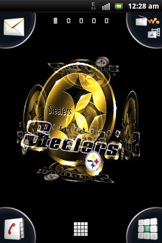 100+ Top Free Apps for Pittsburgh Steelers (android) | AppCrawlr