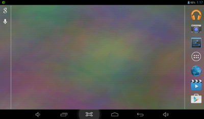 Live wallpaper - Color steam - Android Apps on Google Play