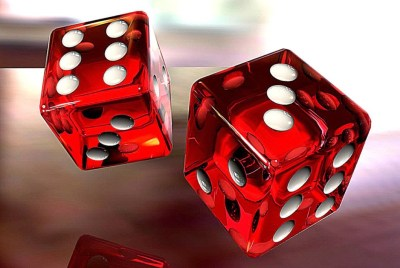Wallpaper 3D Dice Hd Cool | Wallpaper Background Gallery