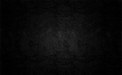 Black Wallpaper Hd   Cool HD Wallpapers