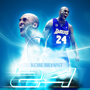 Review of Kobe Bryant HD Live Wallpaper apk Free | bitegem