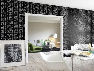 Cool Wallpapers Home ~ FRANHYUUGA
