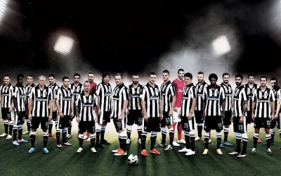 PAOK FC Roster Theme - Chrome Web Store