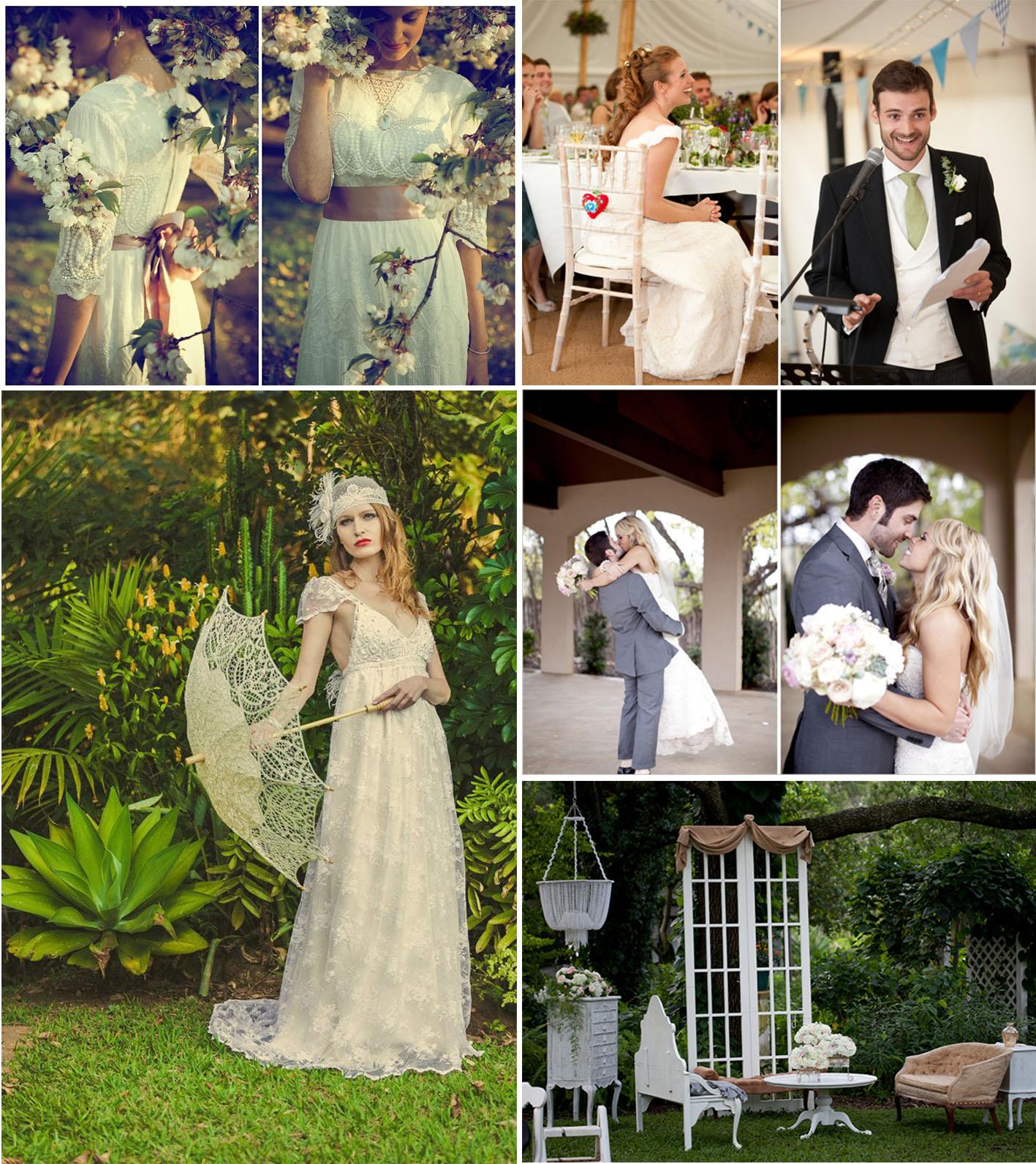 best shabby chic wedding inspirations country chic wedding dresses shabby chic white and green wedding ideas UK