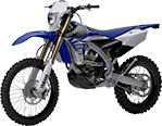 Liberty Motorsports - New & Used ATVs, Motorcycles, UTVs, Power Equipment, Sales, Service, and ...