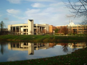 GMU's Dhimmitude | Liberty Without Apologies