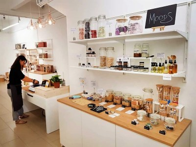 5 Malaysian stores that sell eco-friendly, 'zero-waste ...