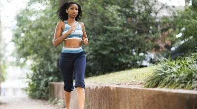 Diet | Lifestyle Challenge