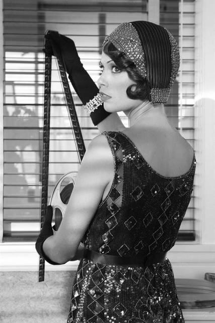 Fashion, cinema e Grande Gatsby: tornano gli anni '20 ...
