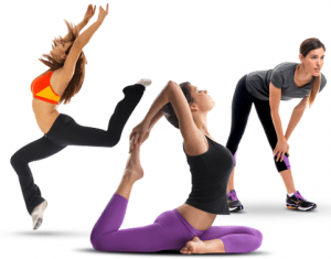 group fitness stretch – Lifestyle Fitness Of Bristol