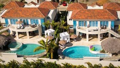 Lifestyle Holidays Vacation Club | Lifestyle Holidays ...