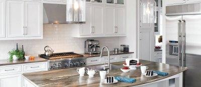 St. Louis kitchen & bath showrooms   Lifestyle Kitchens ...