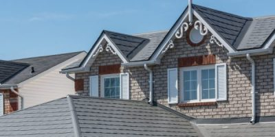Lifestyle Lifetime Metal Roofing: Canada's most dependable ...
