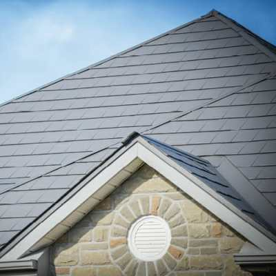 Metal Roofing - Lifestyle Home Products