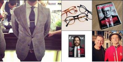 50 Best Men's Fashion Instagram Accounts: Street Style ...