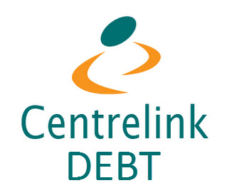 How to Handle Centrelink Debt | Low Income Loans Australia
